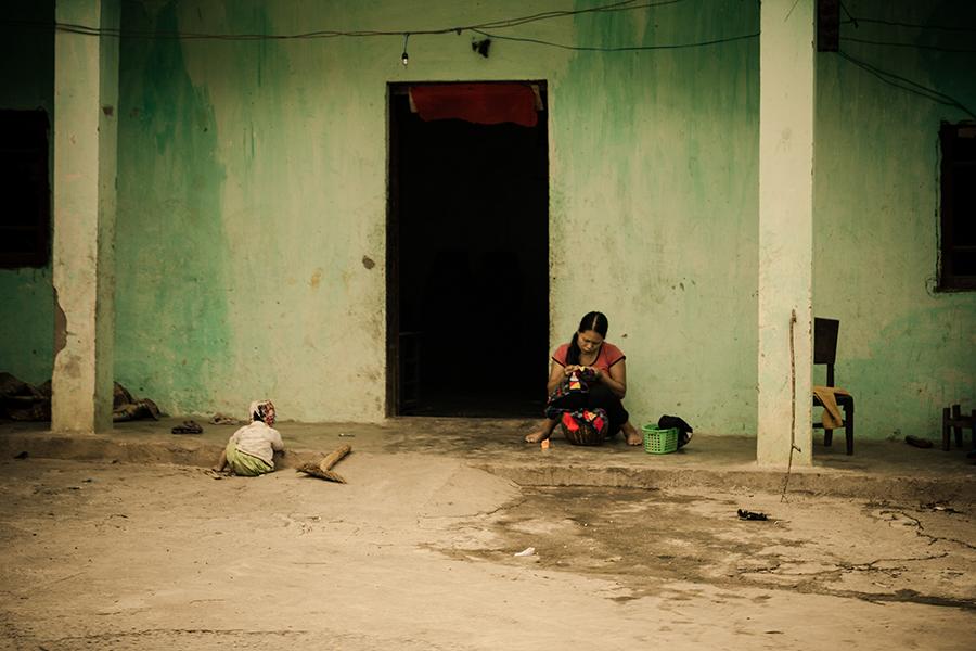 Anna Pumer Photography Vietnam 112 3