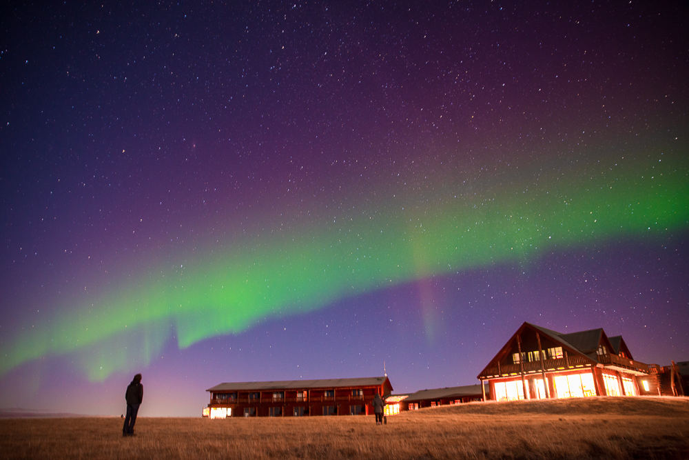 Iceland-Travel-Photography-Northern-Lights-390