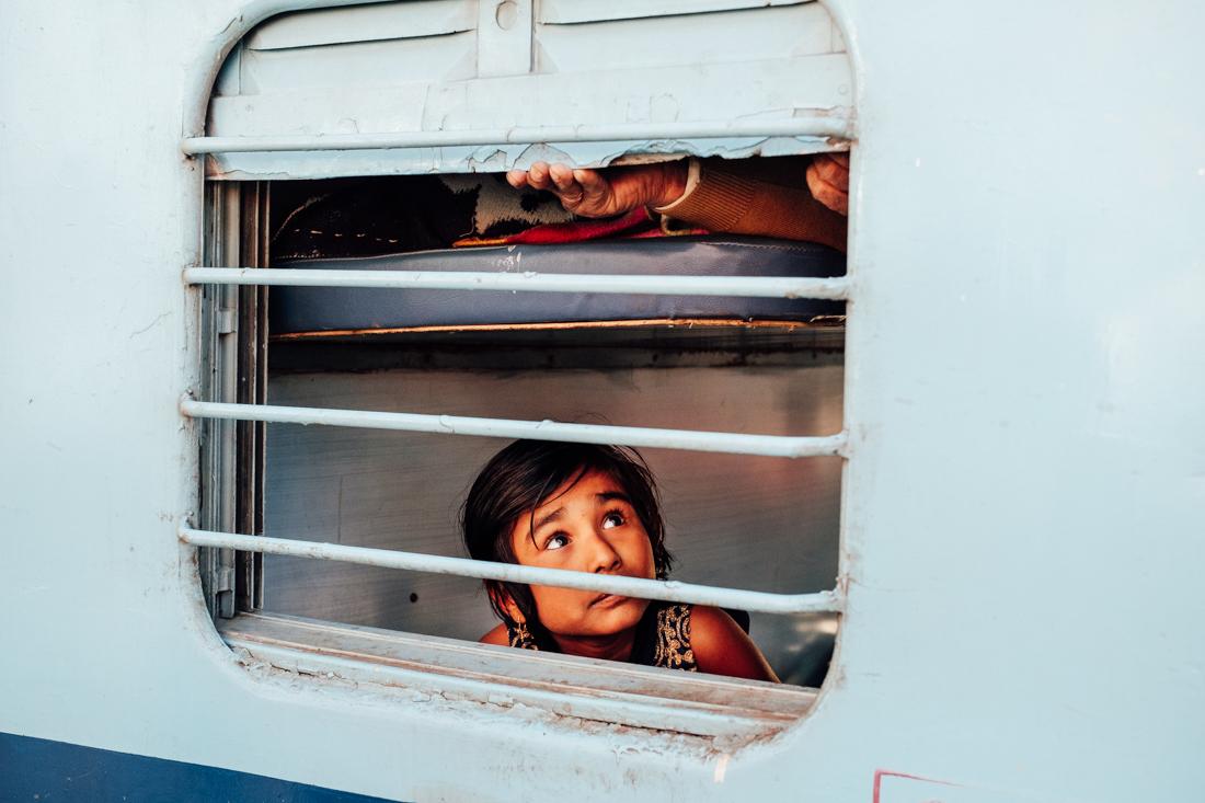 India street photography 1
