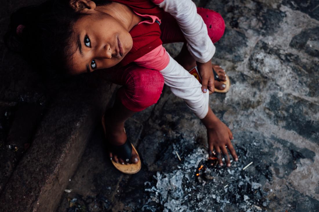 India street photography 10