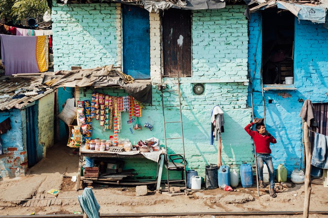 India street photography-100