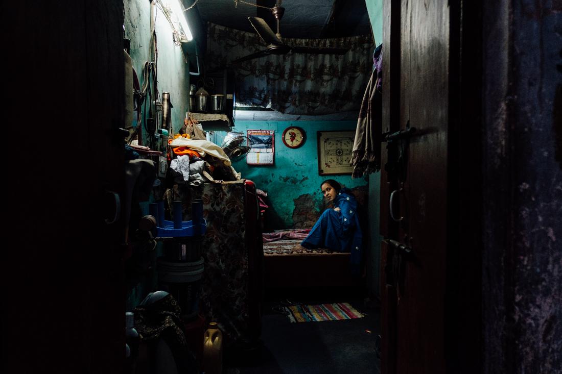 India street photography 103