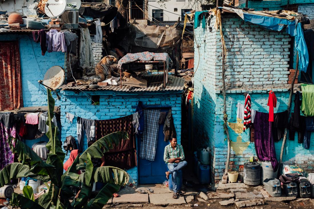 India street photography-103