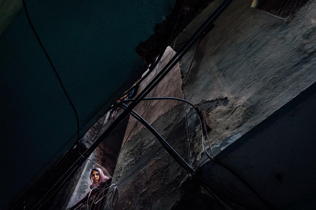 India street photography 104