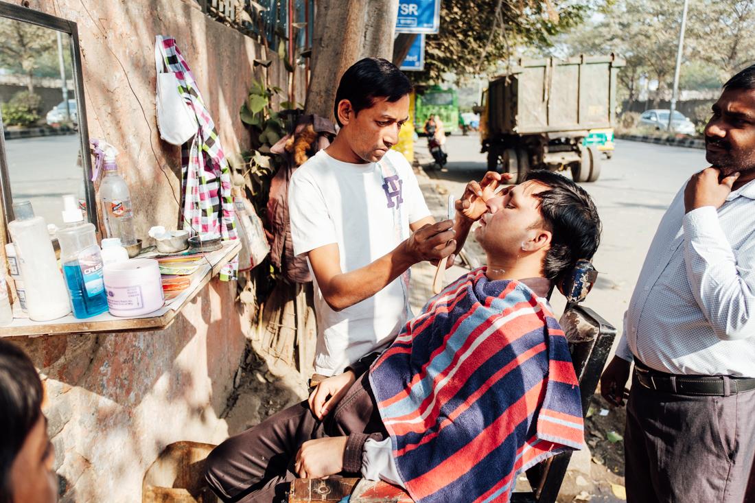 India street photography 106