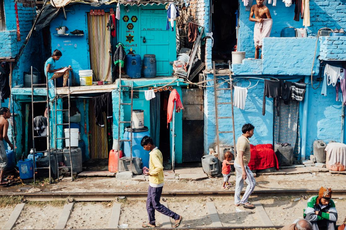 India street photography-106