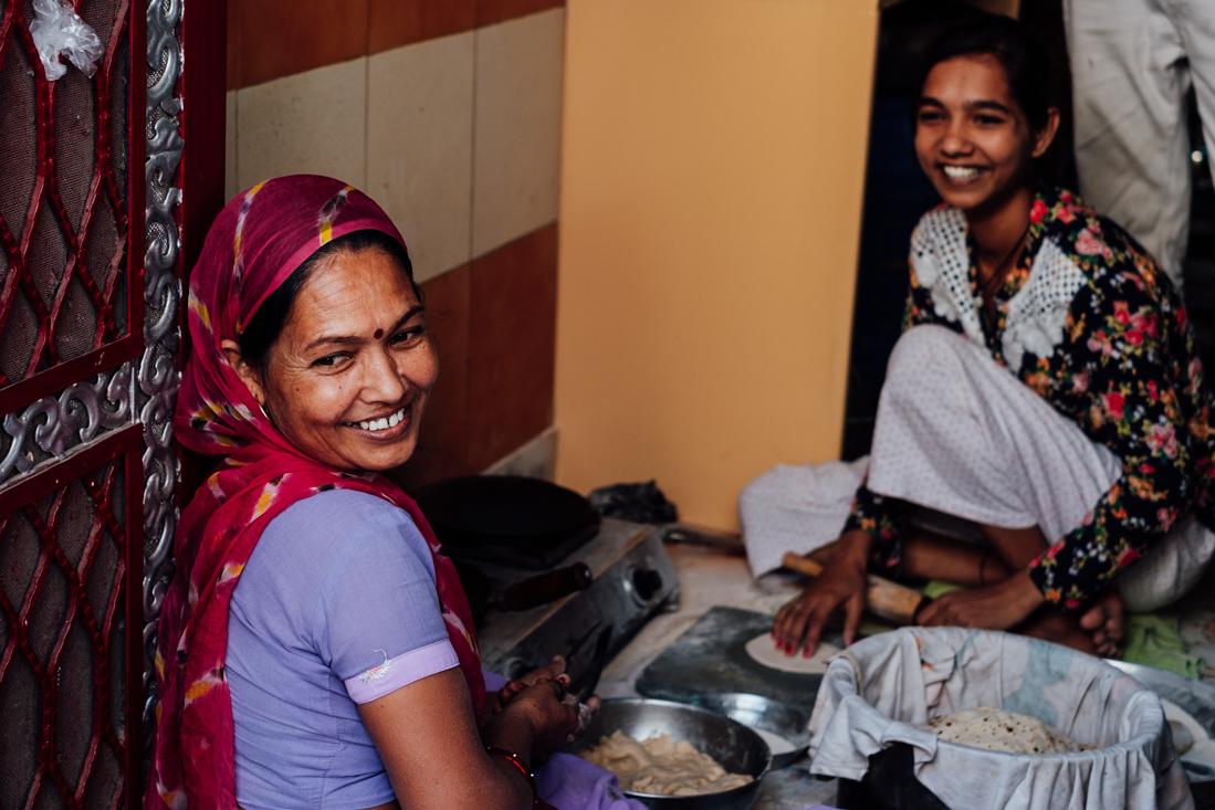 India street photography 109