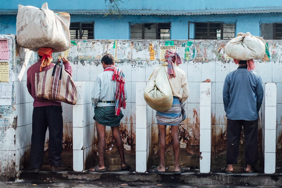 India street photography 11