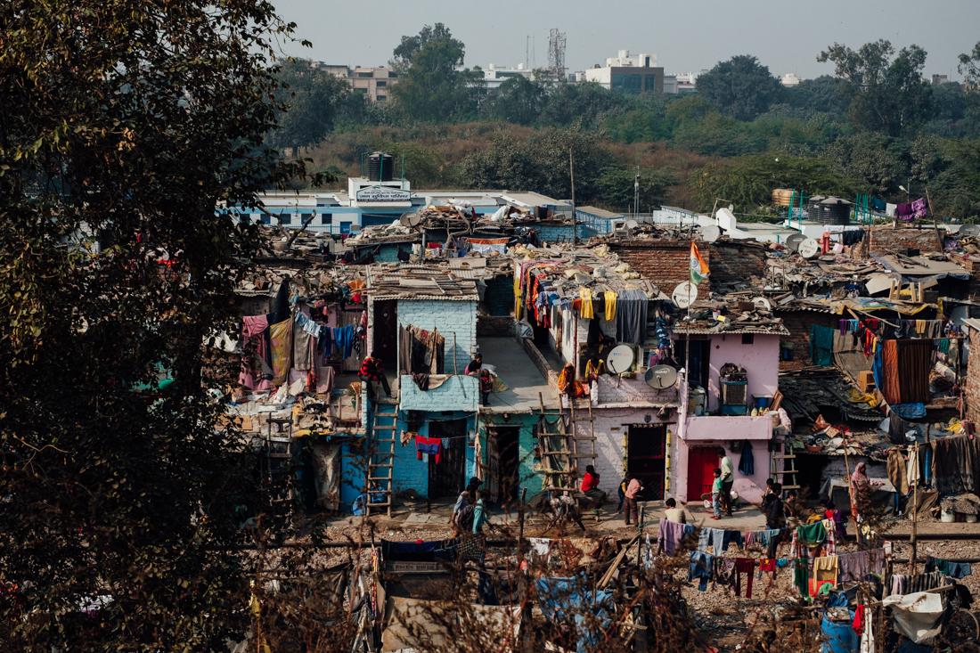 India street photography-110