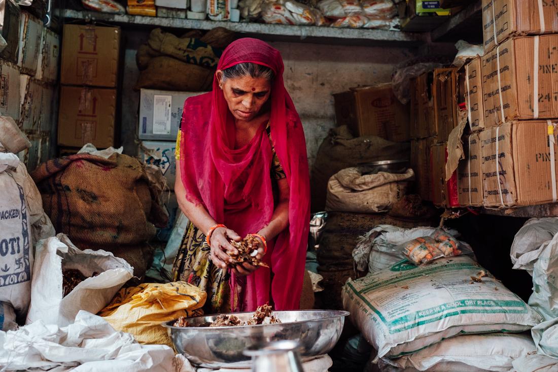 India street photography 113