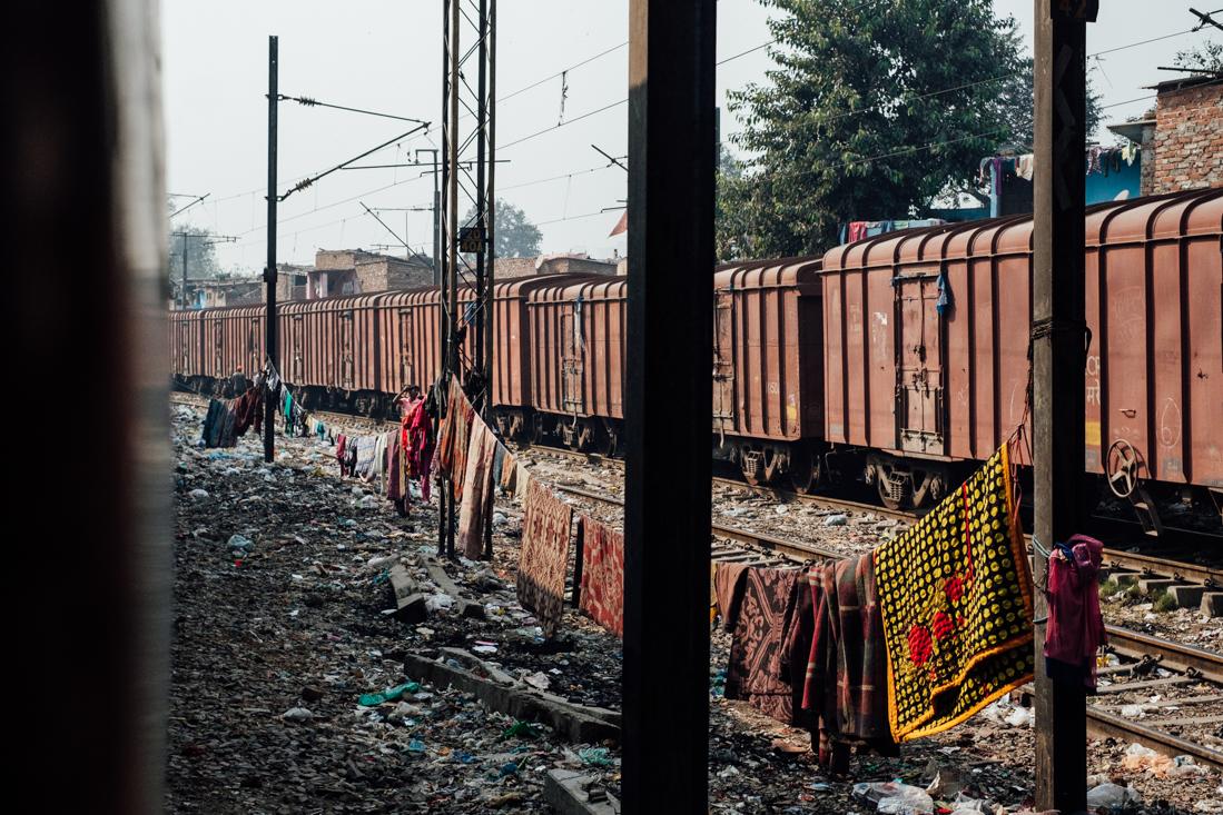 India street photography-113