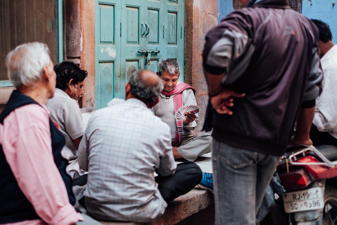 India street photography 115