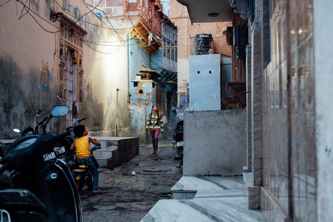India street photography 116
