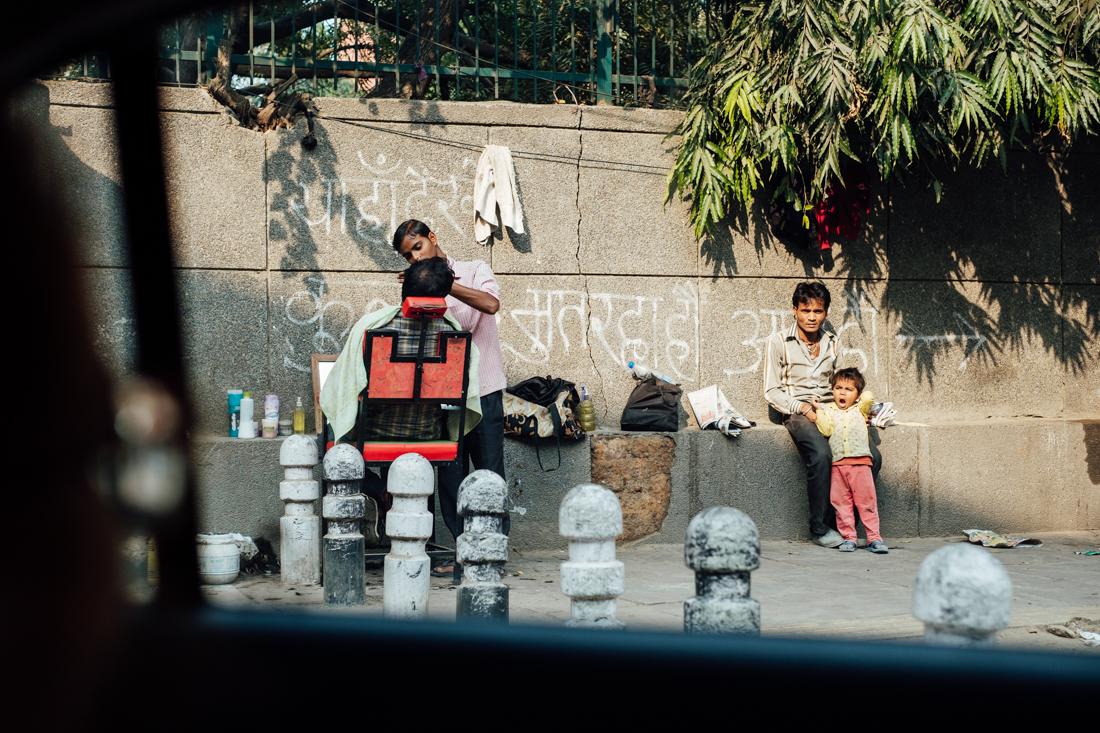 India street photography-116