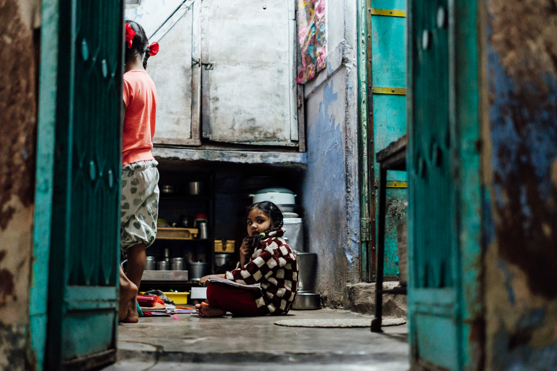 India street photography 118