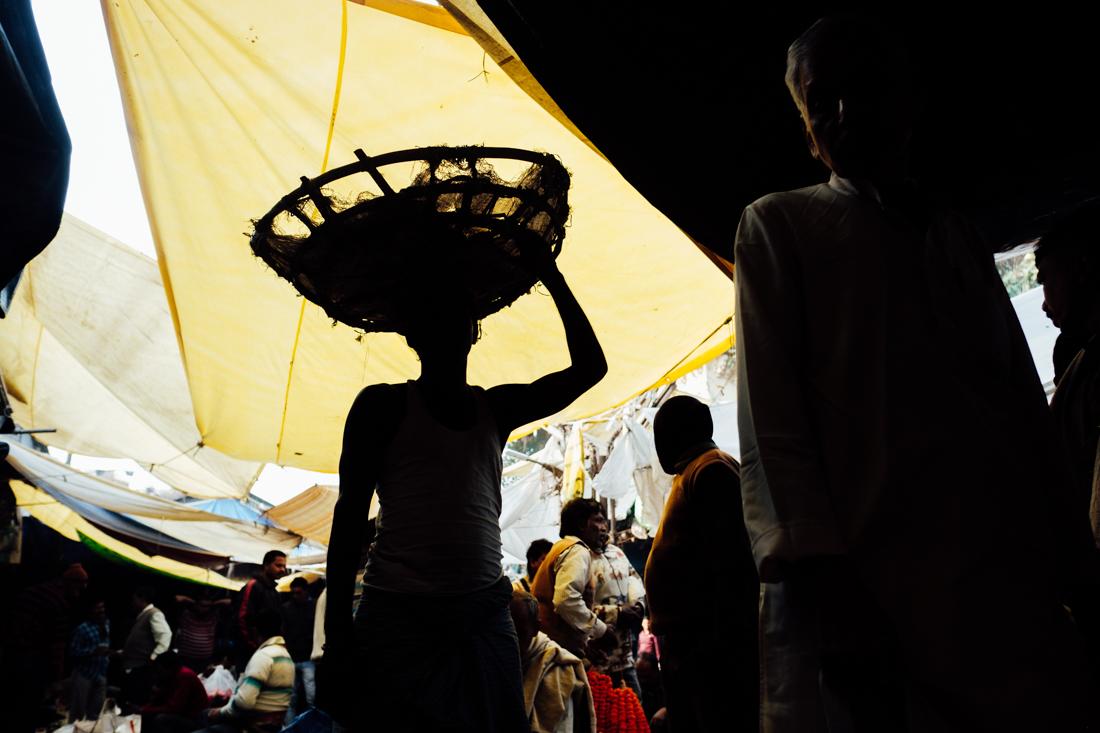India street photography-119