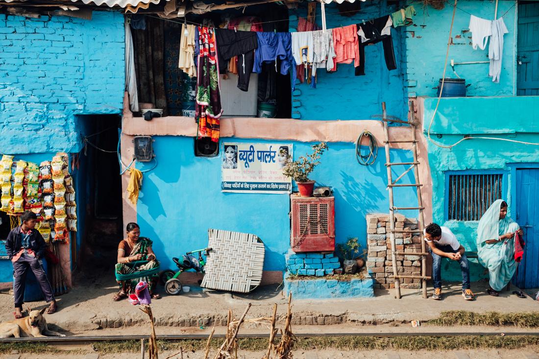 India street photography 12