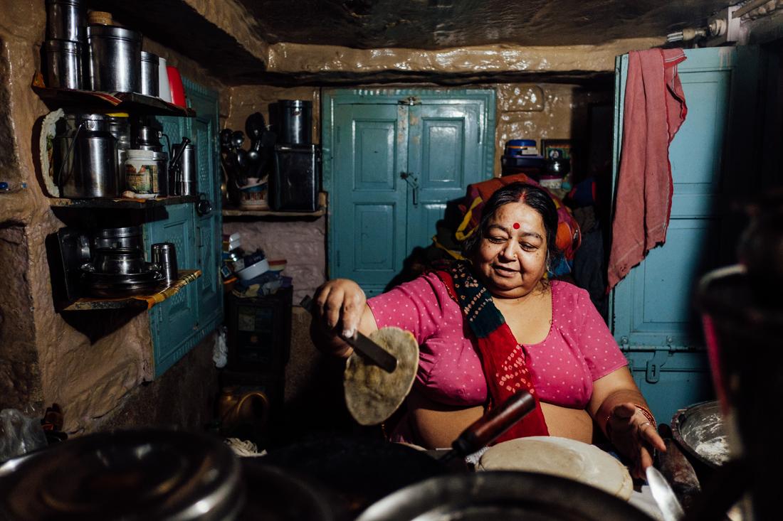 India street photography 120