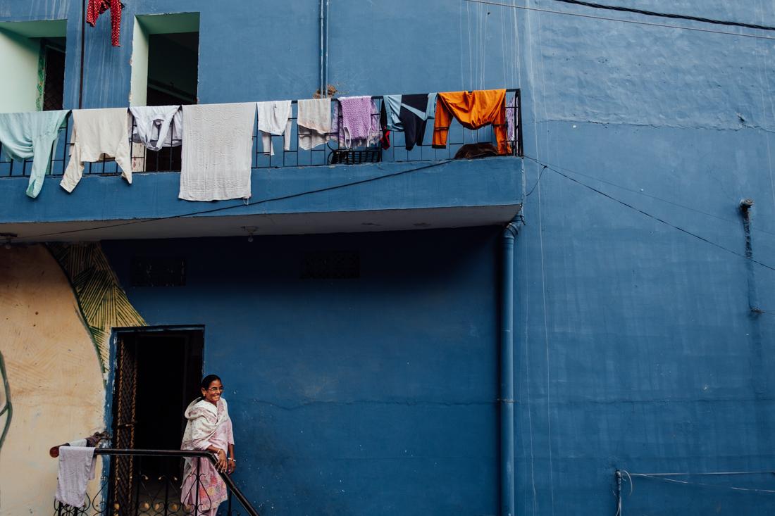 India street photography 121