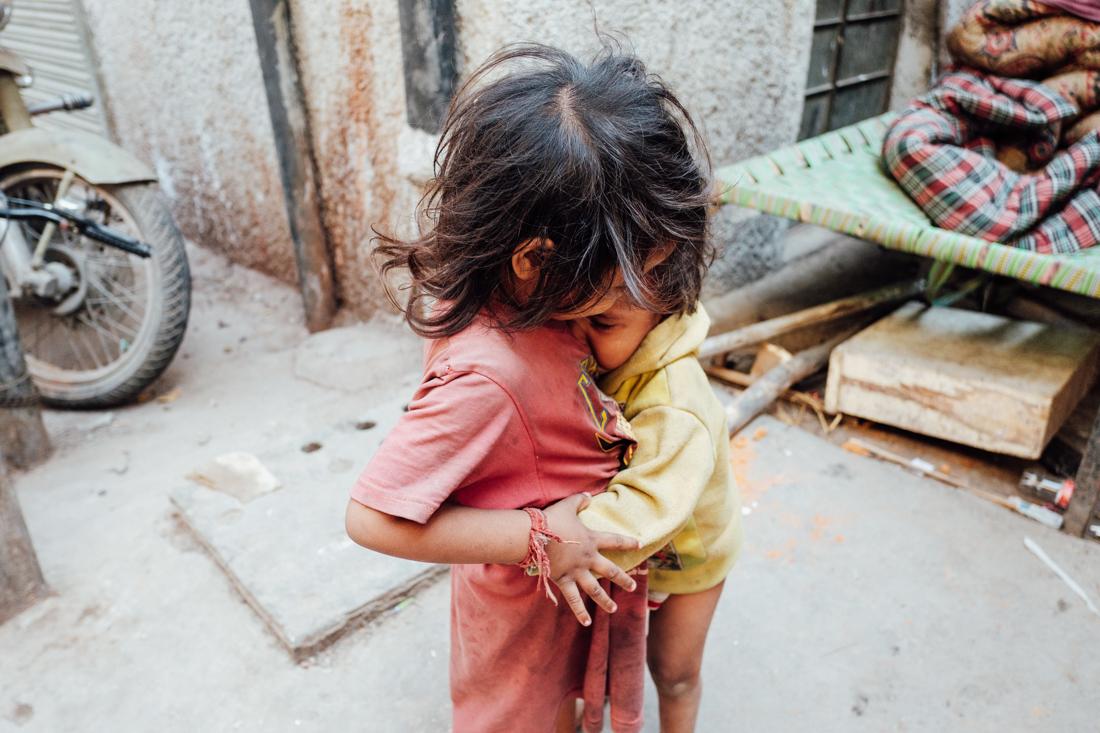 India street photography-12