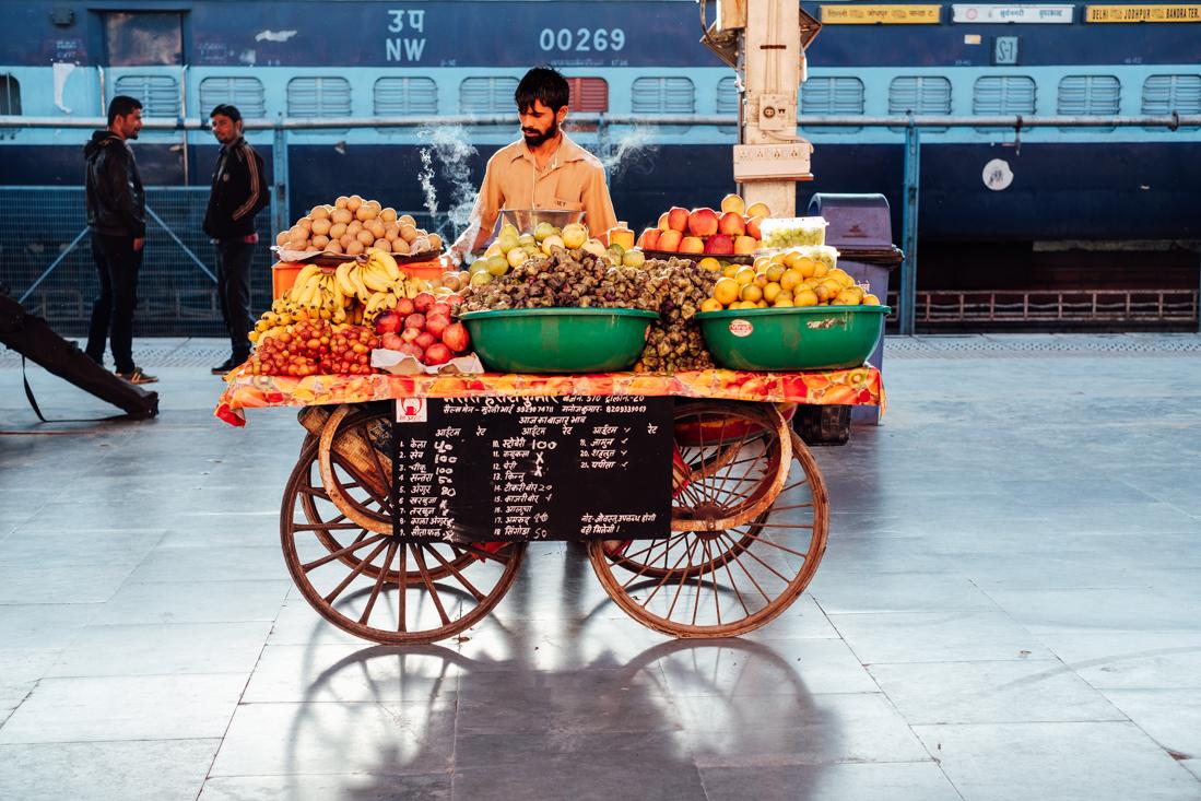 India street photography 125