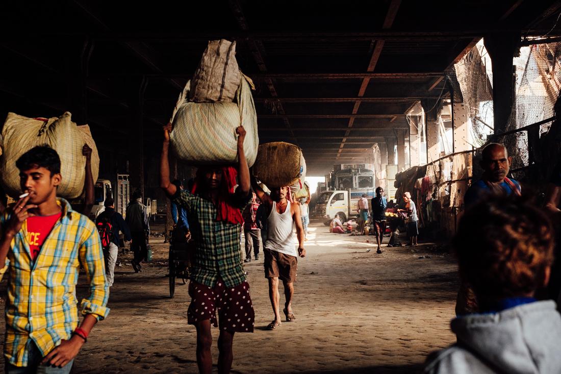 India street photography-127