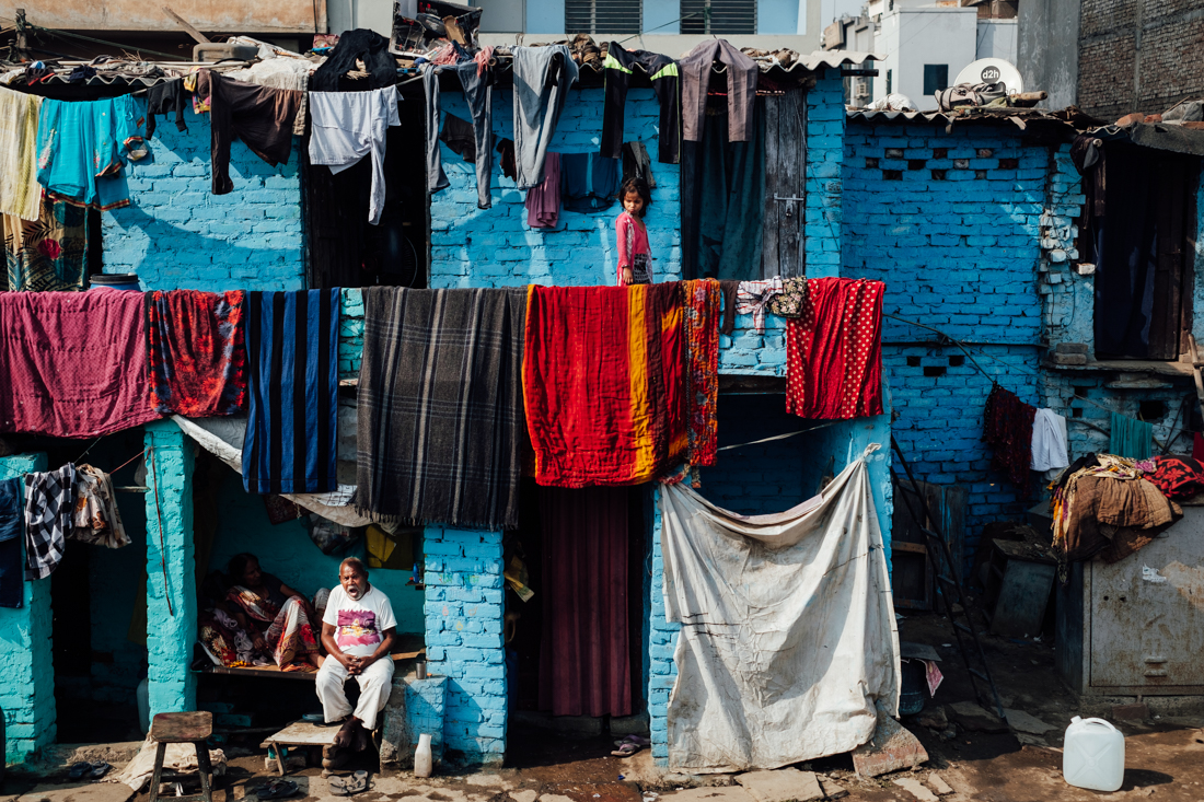 India street photography 13