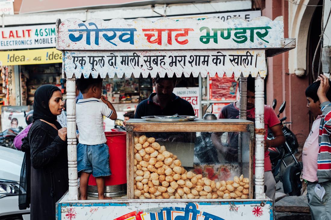 India street photography 137