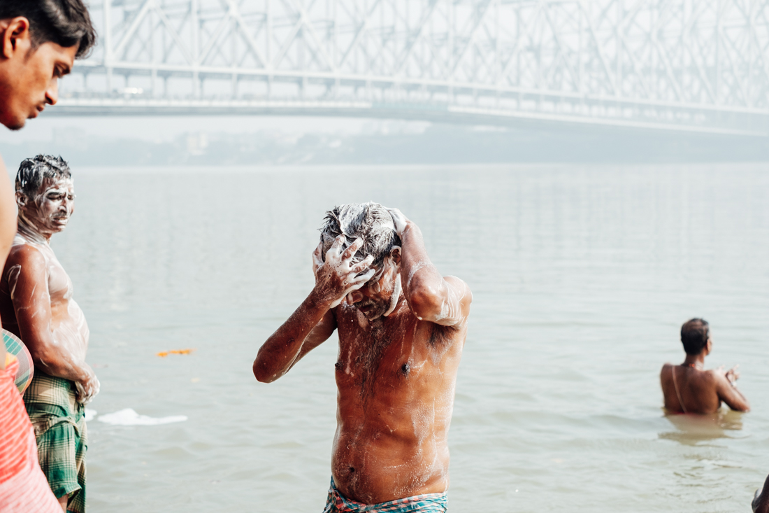 India street photography-137