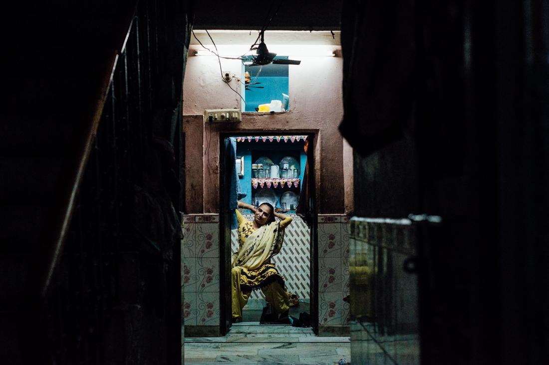 India street photography 138