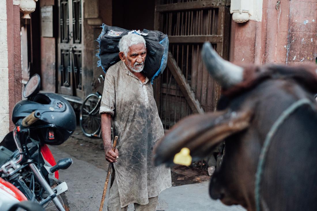 India street photography 140