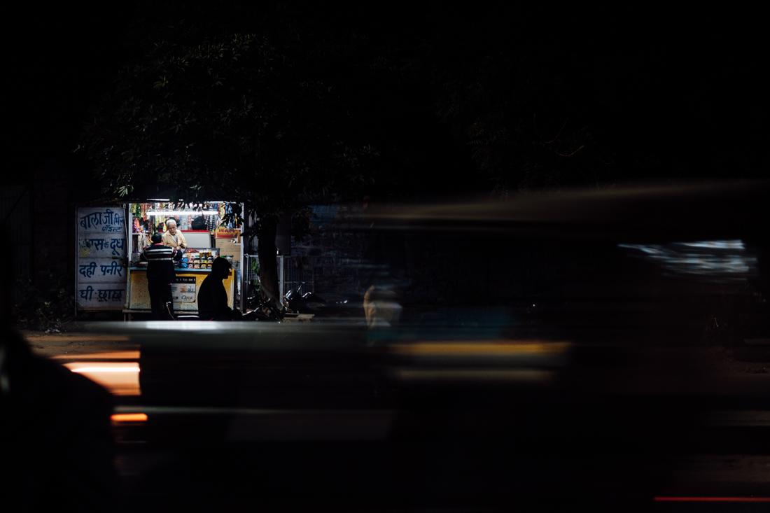 India street photography 141