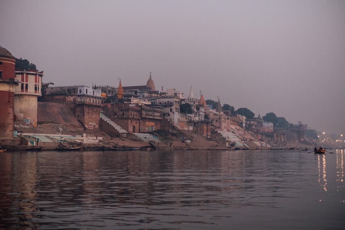 India street photography 144