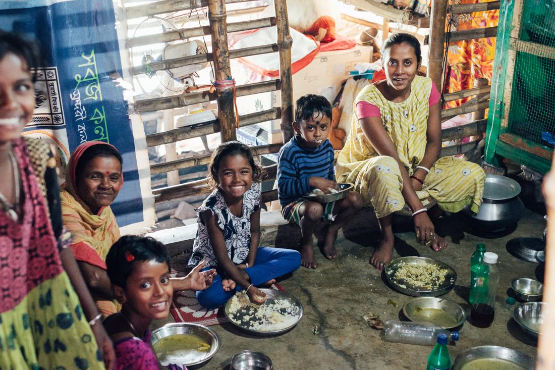 India street photography-146