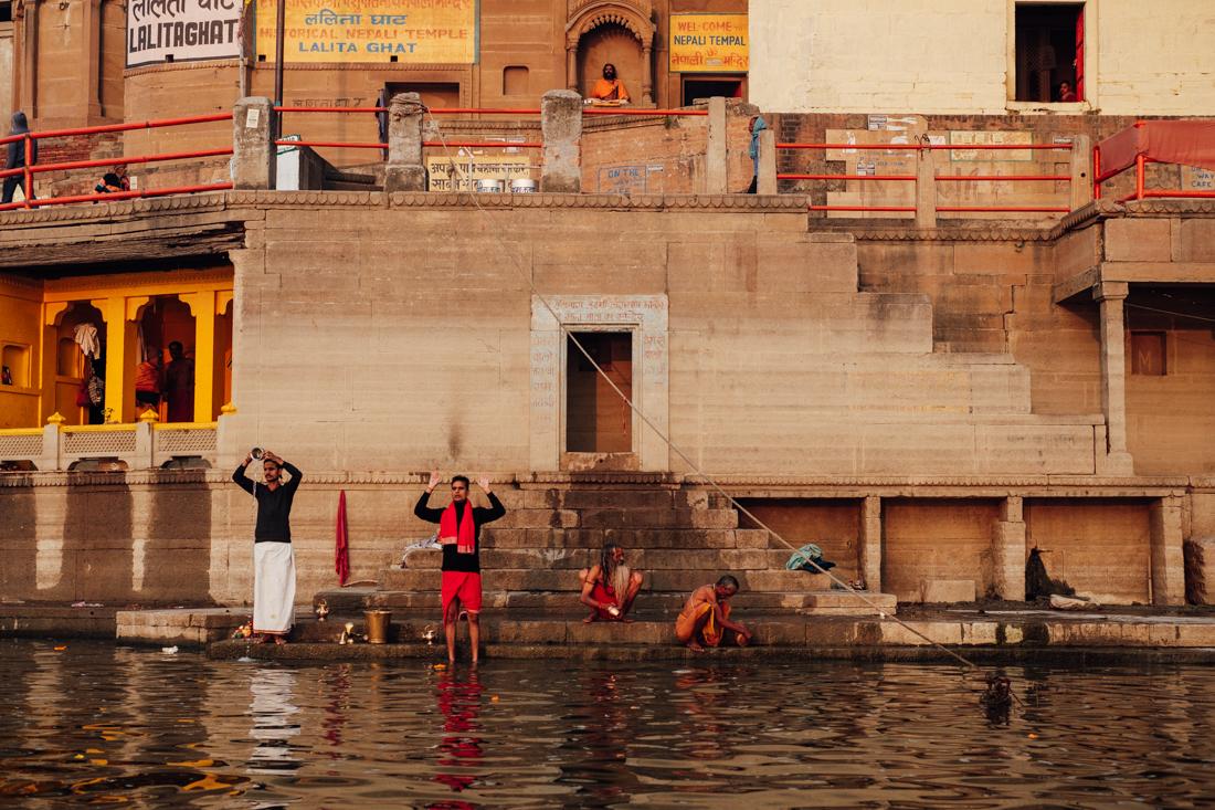 India street photography 147