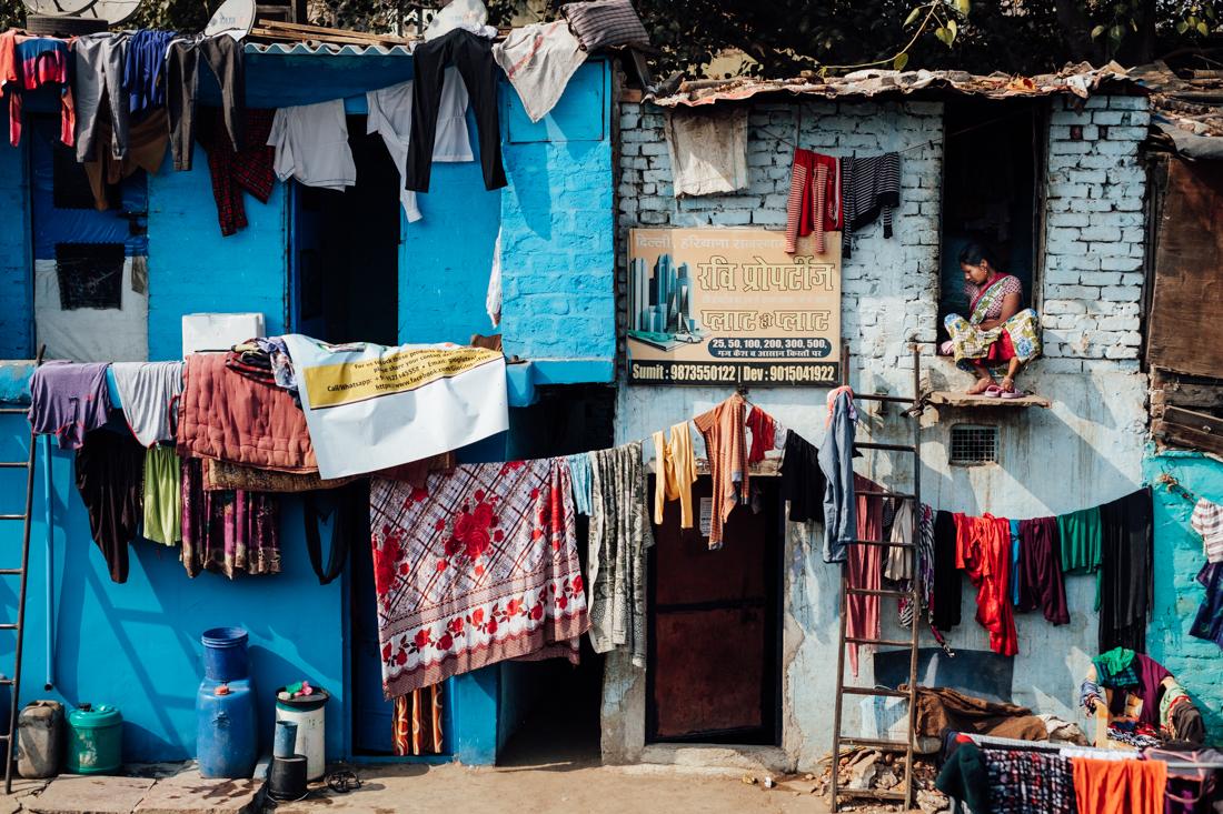 India street photography 15
