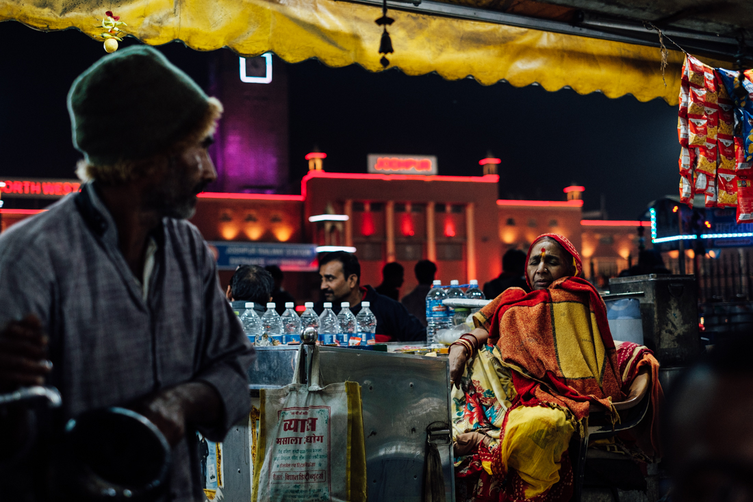 India street photography 151