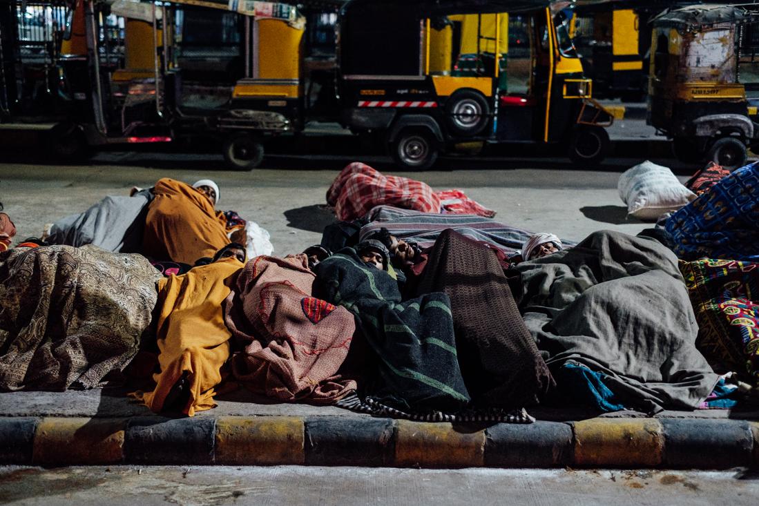 India street photography 152