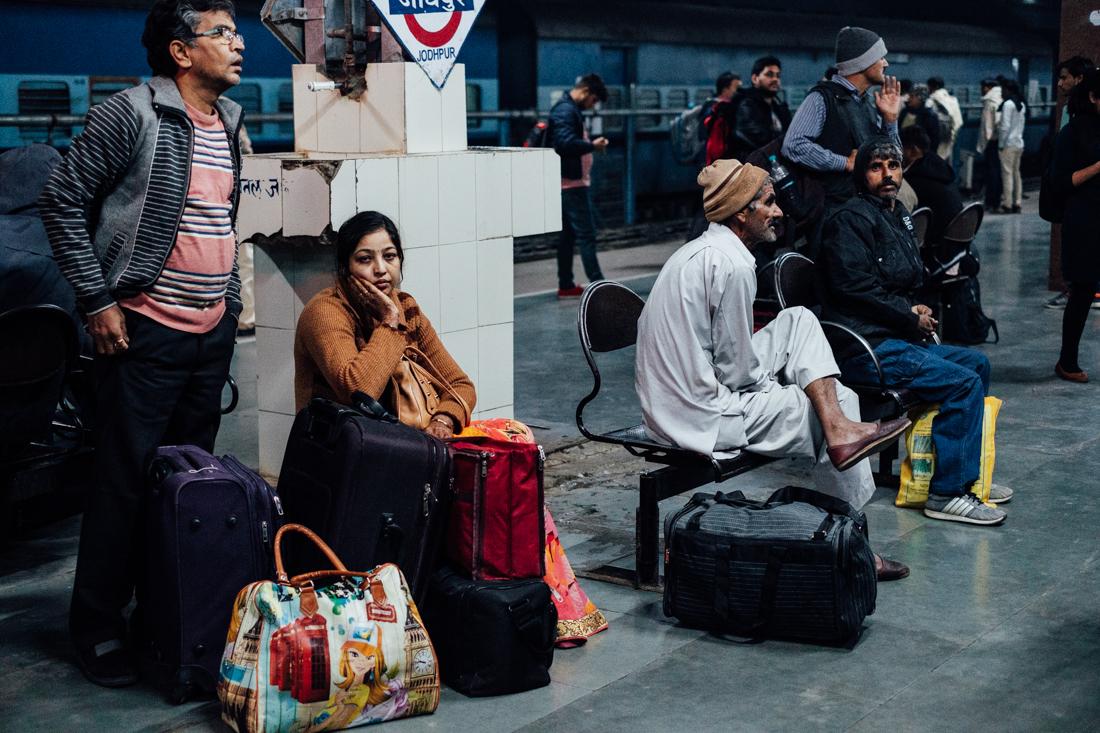 India street photography 153