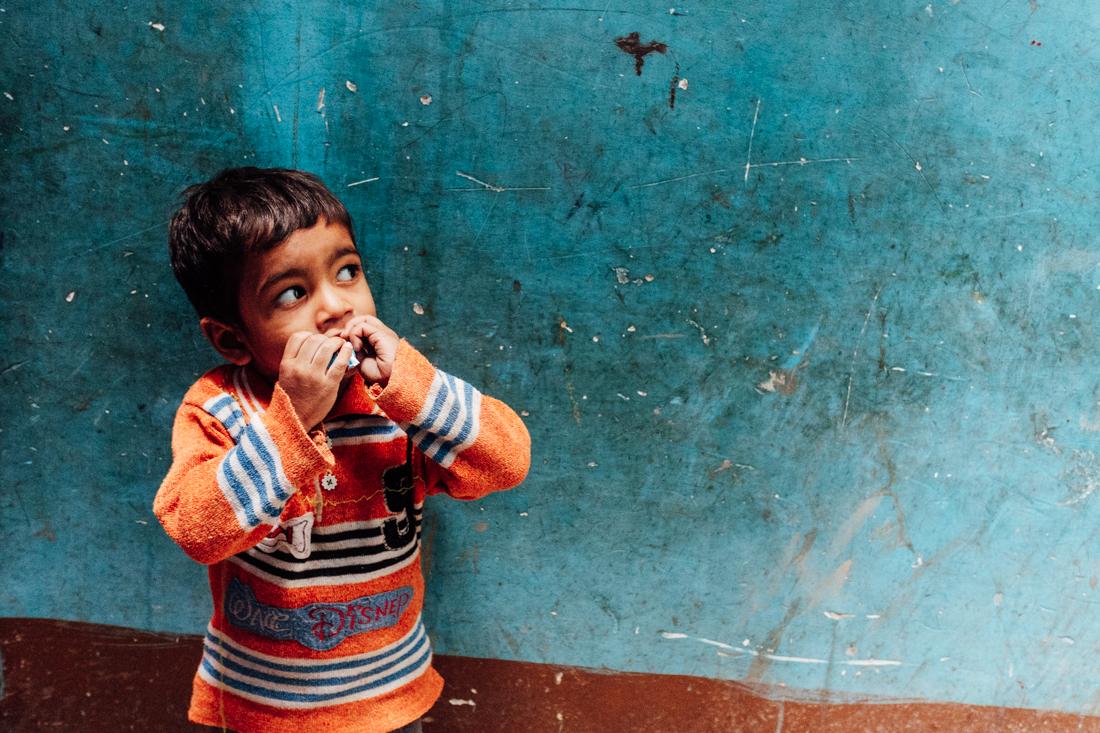 India street photography-15