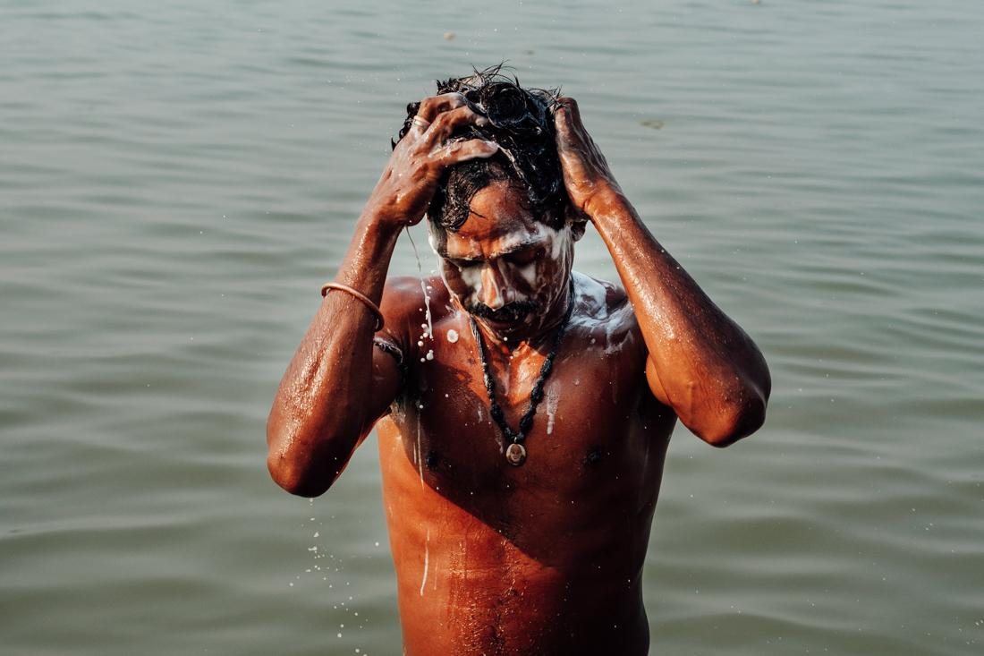 India street photography-155