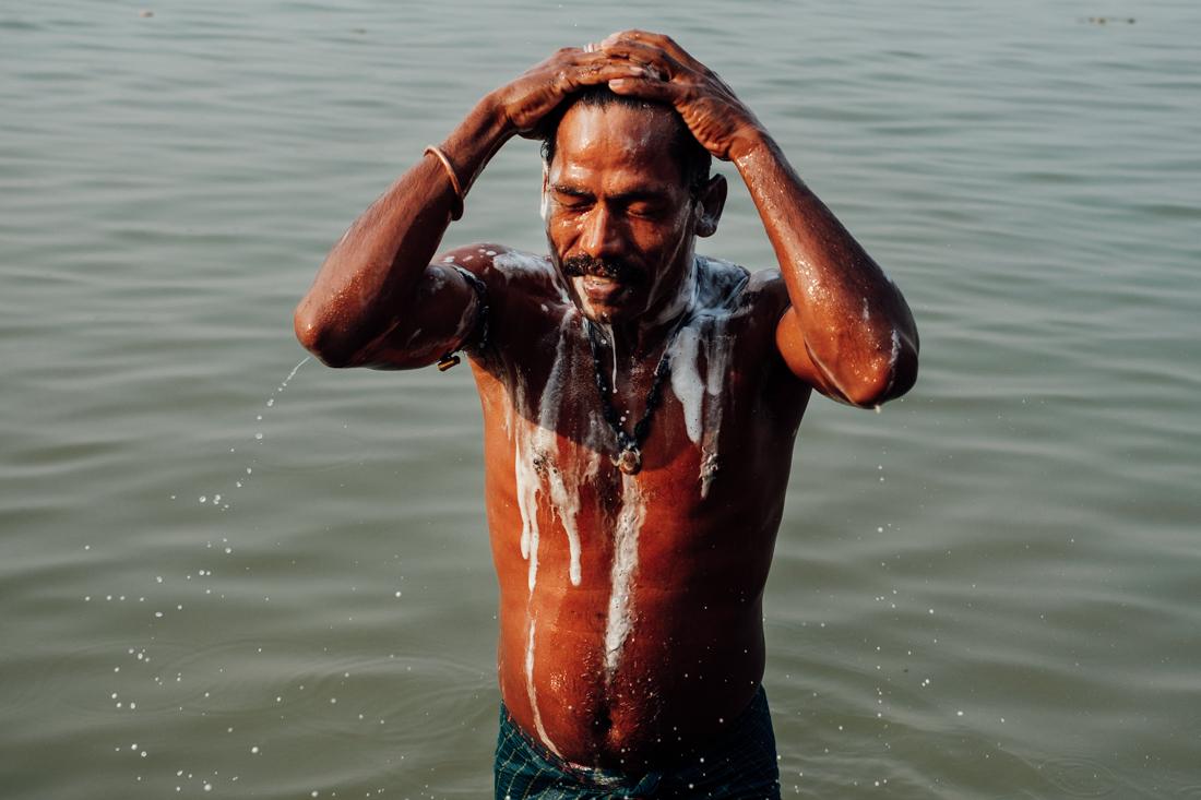 India street photography-157