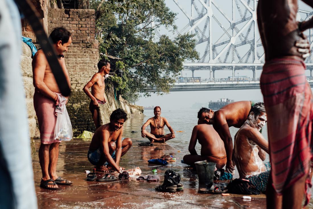 India street photography 16
