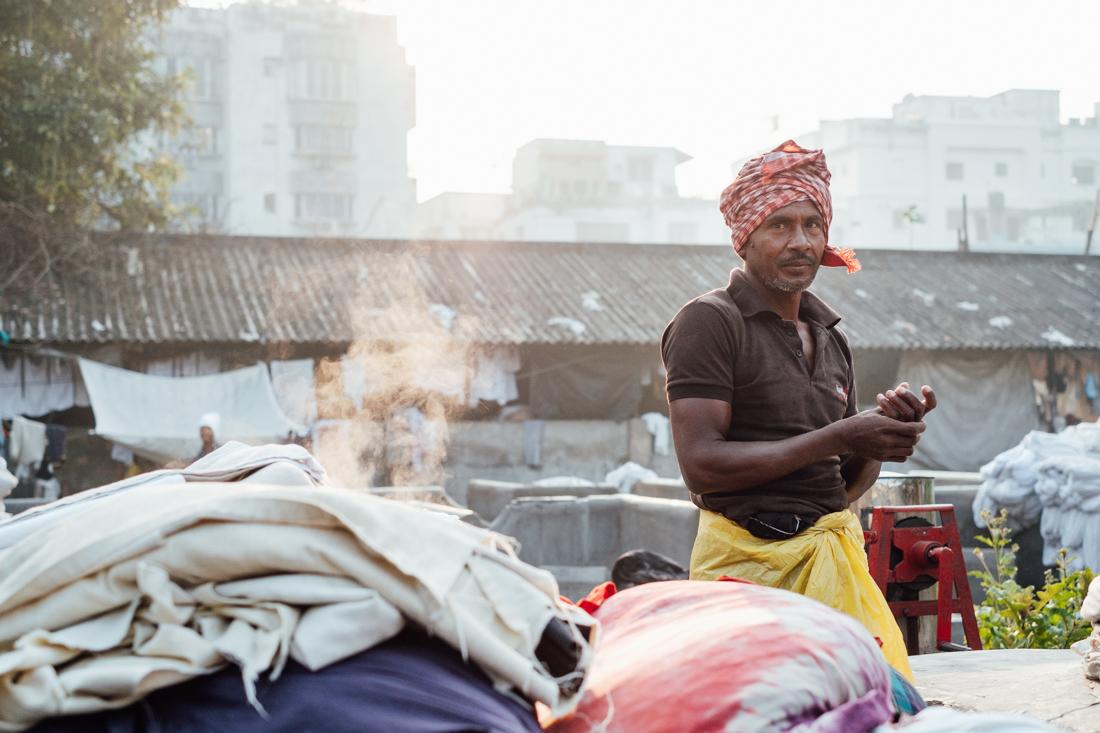 India street photography-160