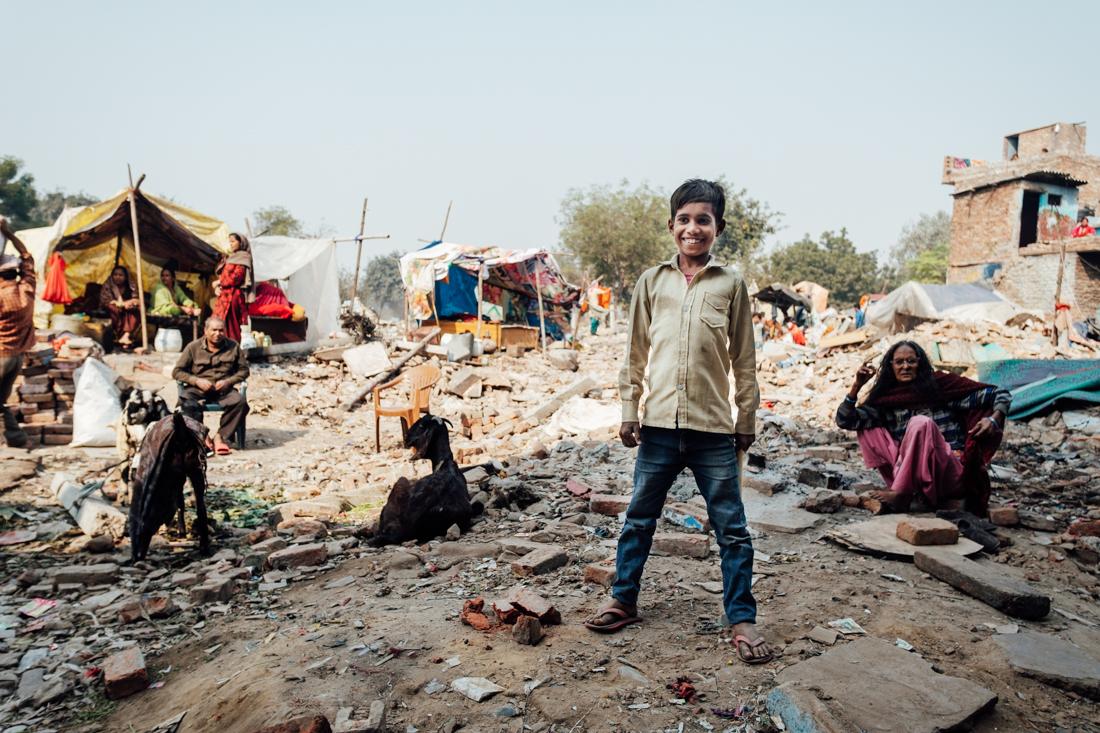 India street photography-16