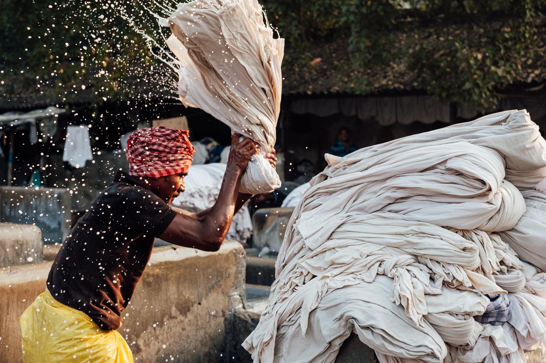 India street photography-165