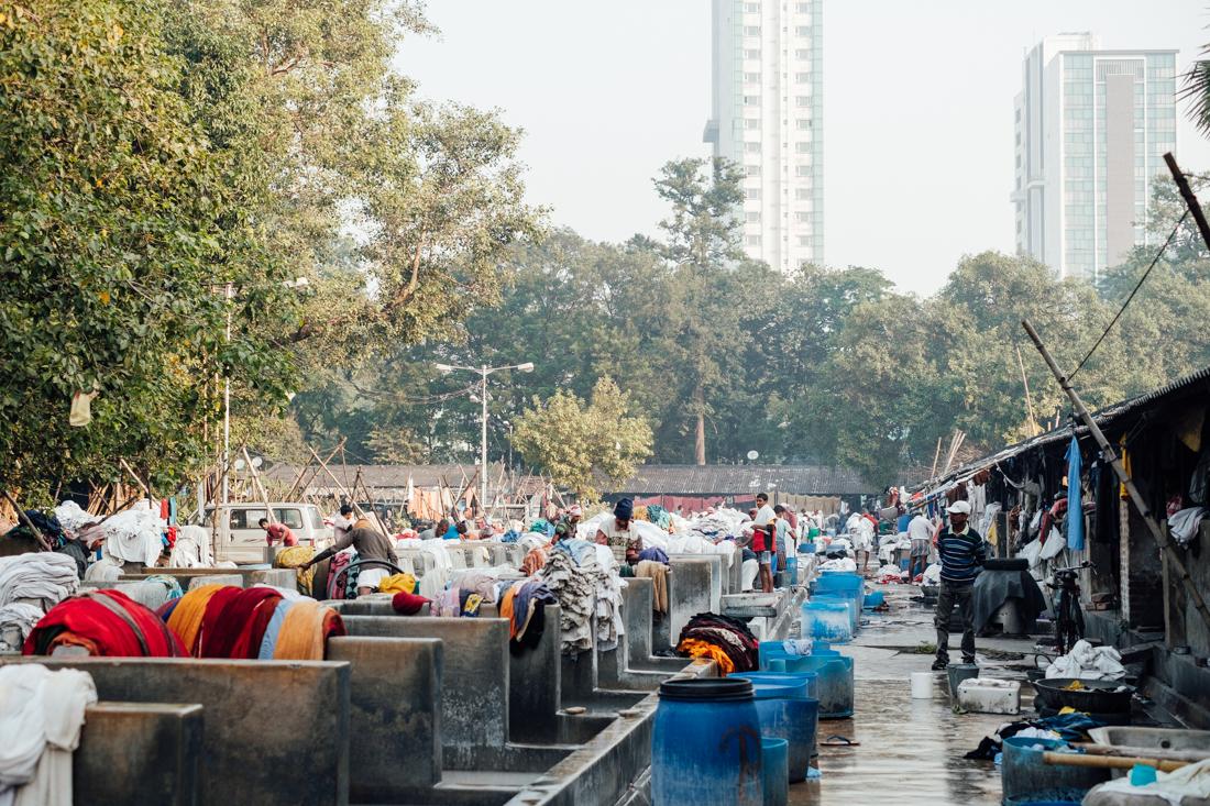 India street photography-166