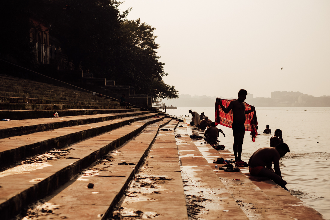 India street photography 18