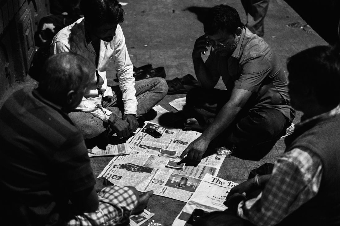 India street photography-186