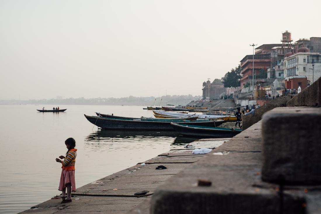India street photography-196